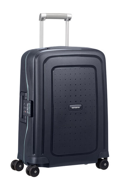 S'Cure Trolley (4 ruote) 55cm (20cm)