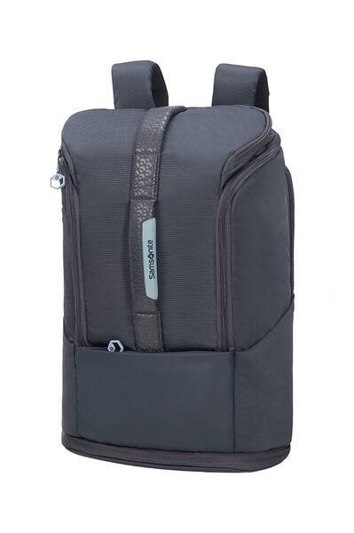 Hexa-Packs Zaino porta PC M