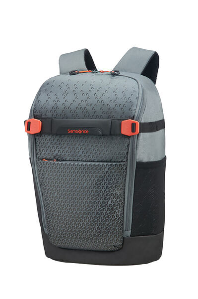 Hexa-Packs Zaino porta PC