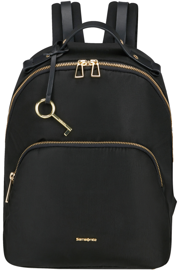 Samsonite Skyler Pro Backpack  Nero