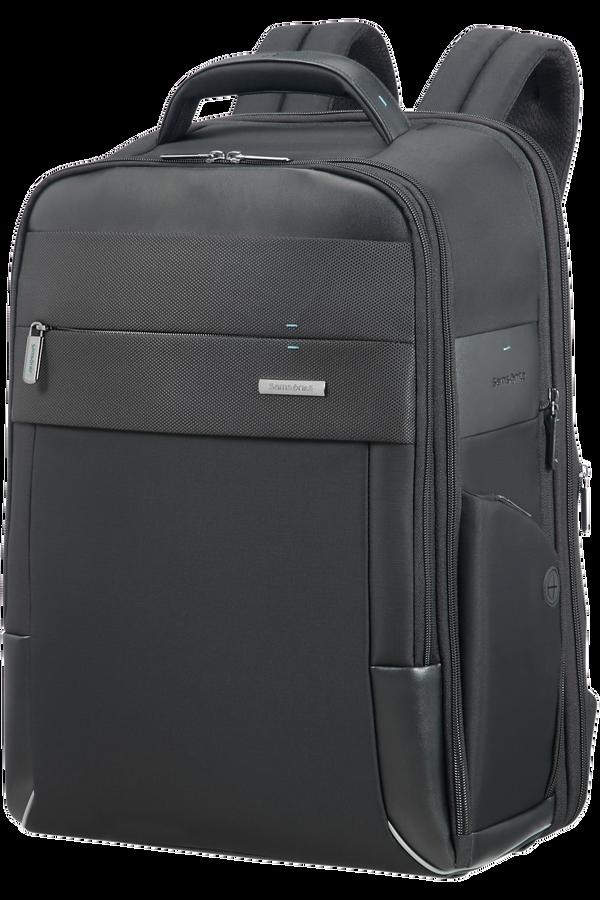 Samsonite Spectrolite 2.0 Laptop Backpack 17.3' Exp  Nero