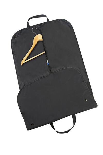 Travel Accessories Porta abiti