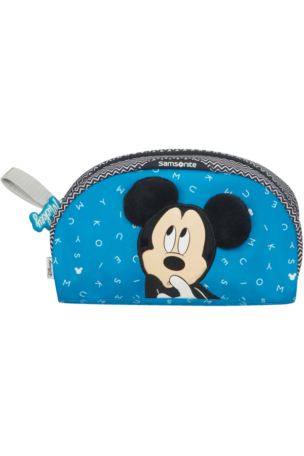 Samsonite Disney Ultimate 2.0 Pouch  Mickey Letters