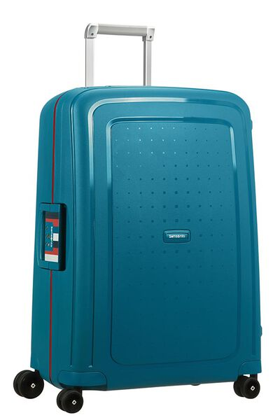 S'Cure Trolley (4 ruote) 69cm