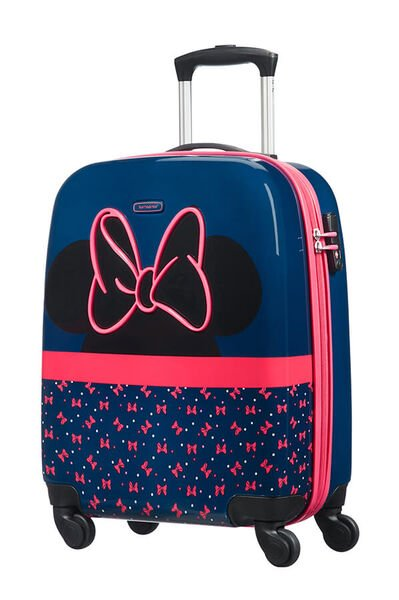 Disney Ultimate 2.0 Trolley (4 ruote) 55cm