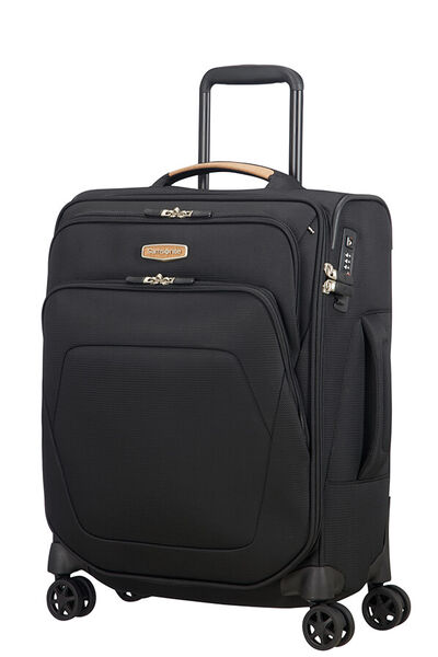 Spark Sng Eco Trolley (4 ruote) 55cm