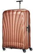 Cosmolite Spinner (4 ruote) 86cm Copper Blush