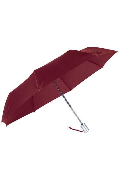 Rain Pro Ombrello Bordeaux