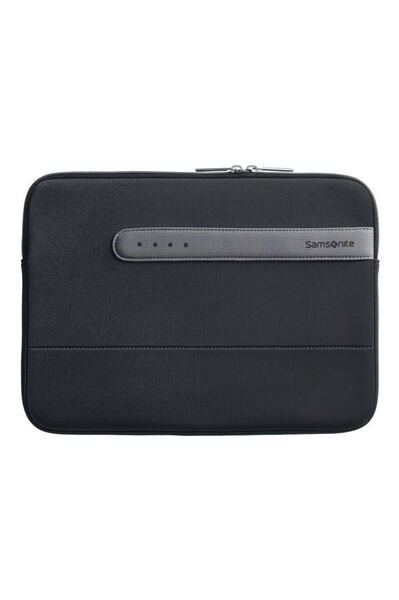 Colorshield Custodia Laptop
