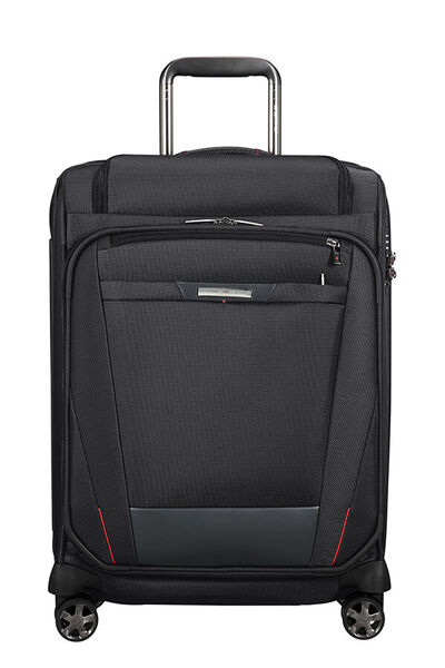Pro-Dlx 5 Trolley Toppocket (4 ruote) 56cm