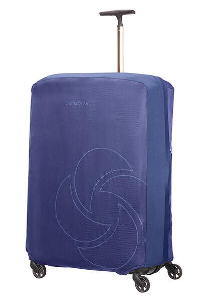 Travel Accessories Cover per valigia L - Spinner 86cm