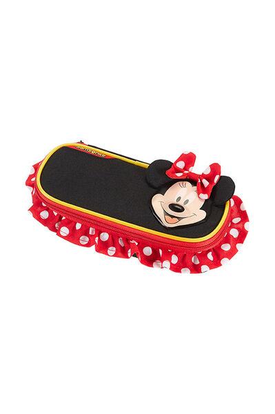 Disney Ultimate Astuccio Minnie Classic