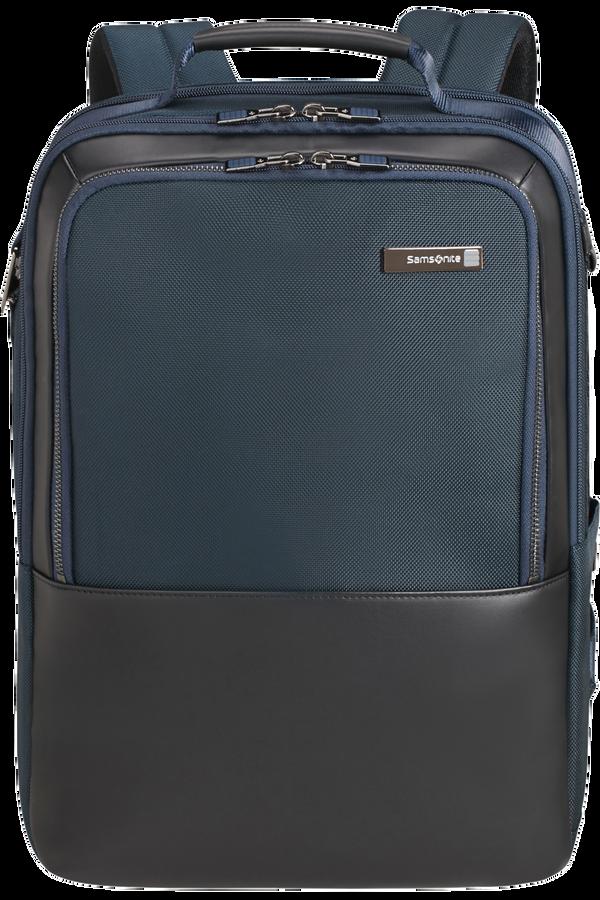 Samsonite Safton Laptop Backpack 2C  15.6inch Blu