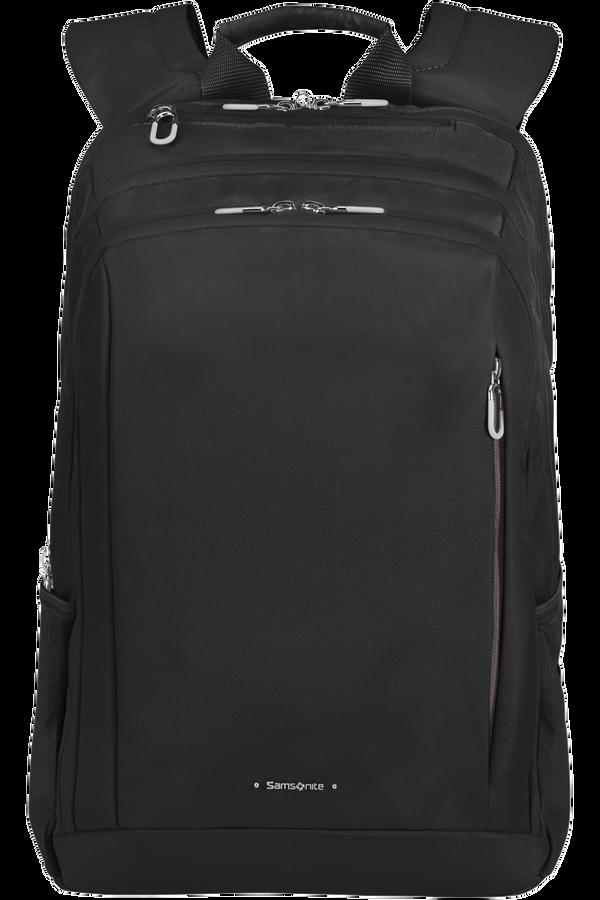 Samsonite Guardit Classy Backpack 15.6'  Nero