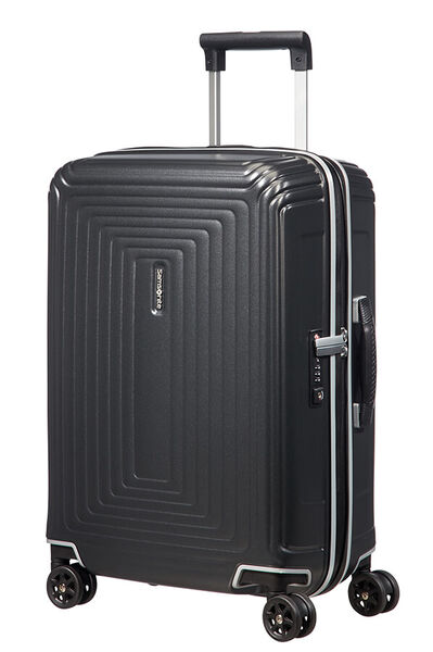 Neopulse Dlx Trolley (4 ruote) 55cm