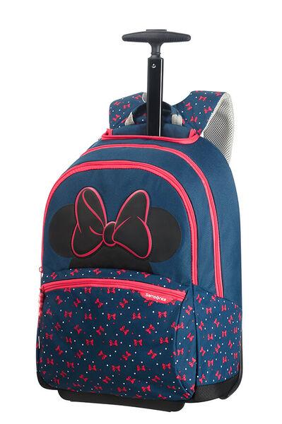 Disney Ultimate 2.0 Trolley per la scuola
