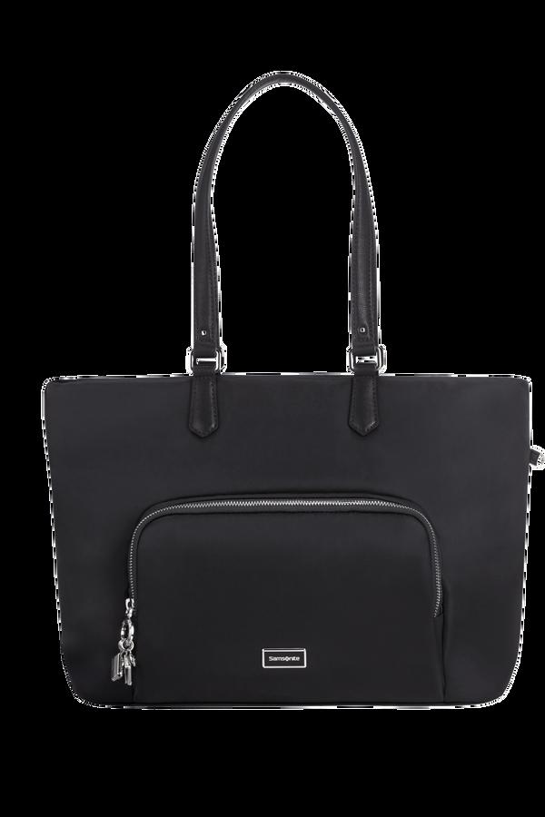 Samsonite Karissa 2.0 Shopping Bag M  Nero
