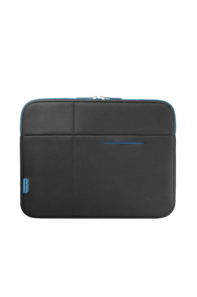 Airglow Sleeves Custodia per computer