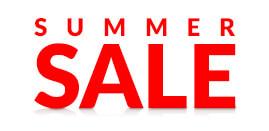 Summer Sales 2015