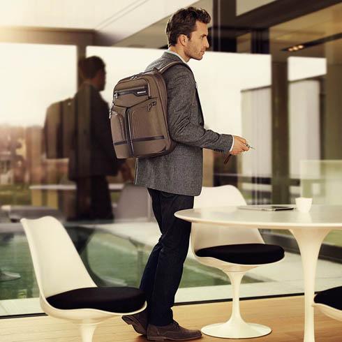 GT Supreme rappresenta il top dello stile e del lusso nel business.