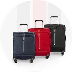 Trova la tua valigia su Samsonite | Viaggia con stile