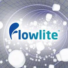 Flowlite