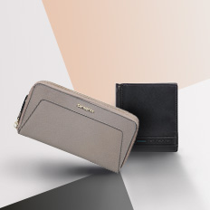 wallets-for-men