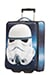 Star Wars Ultimate Upright (2 ruote) 52cm