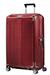 Lite-Box Trolley (4 ruote) 75cm Deep Red