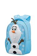 Disney Ultimate Zaino S+ Olaf Classic