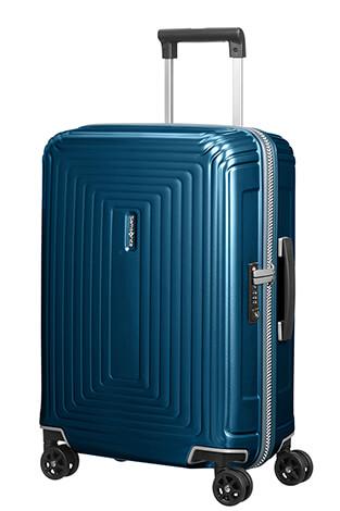 Blue 55cm Dark Spinner Neopulse Lifestyle qIxCwUf10