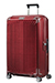 Lite-Box Spinner (4 ruote) 75cm Deep Red
