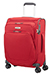 Spark SNG Spinner Top pocket (4 ruote) 55cm Rosso