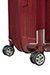 Lite-Box Trolley (4 ruote) 81cm