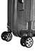 Lite-Box Trolley (4 ruote) 55cm