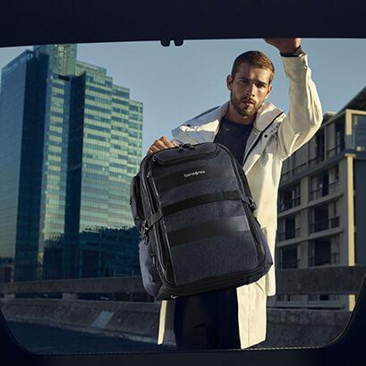 e834e11cca Business Traveller Alike