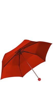 Rainflex Ombrello ↔ 27.5cm ' ⌀ 99 cm ' 0.2 kg