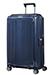 Lite-Box Trolley (4 ruote) 69cm Deep blue
