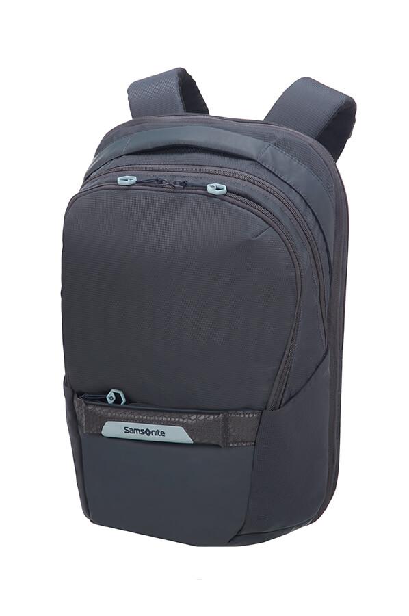 28713f977a Hexa-Packs Zaino porta PC 15.6