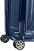 Lite-Box Trolley (4 ruote) 75cm