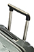 Lite-Cube Trolley (4 ruote) 68cm