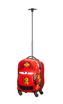 Disney Ultimate Spinner (4 ruote) 46cm 24 x 32 x 47 cm | 20.0 L | 1.7 kg