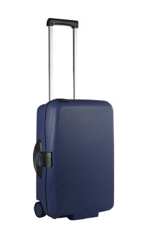 Cabin Collection Upright (2 ruote) 55cm 55 x 40 x 20 cm | 32 L | 3.6 kg