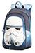 Star Wars Ultimate Zaino S+ Stormtrooper Iconic